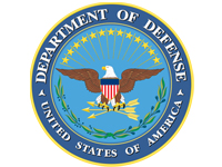 US-Department-of-Defense