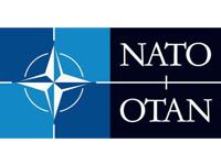 North Atlantic Treaty Organisation